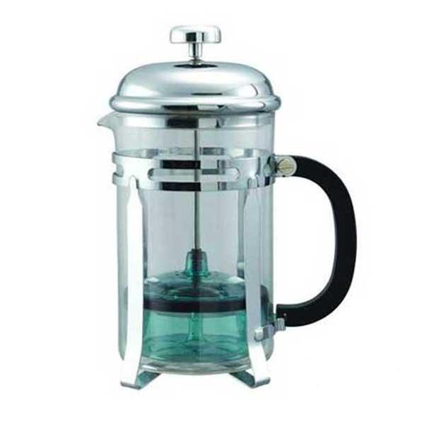Чайник Bekker BK-355