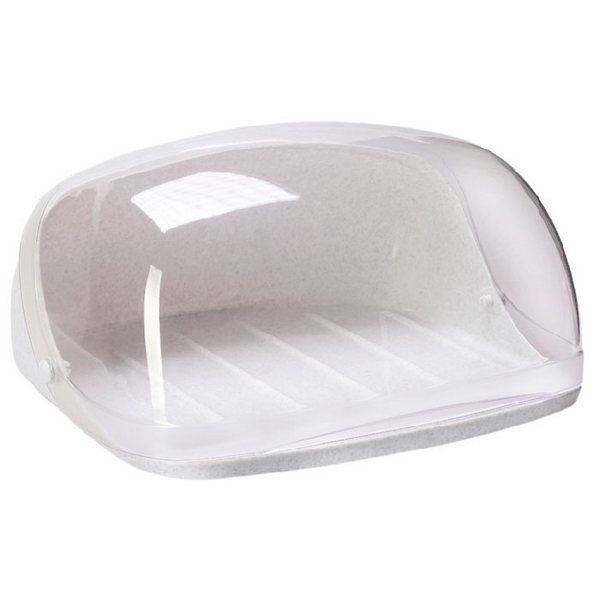 Хлебница М-Пластика м1180