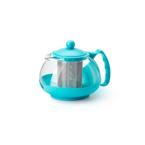 Чайник заварочный APOLLO IMB-70 Имбирь