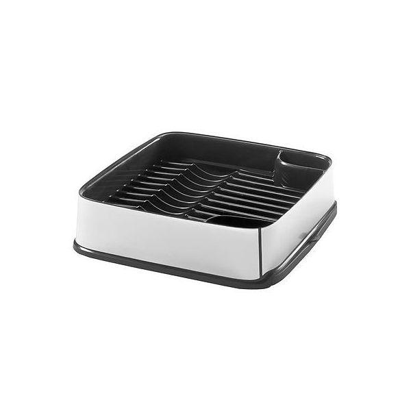 Сушилка для посуды CURVER 02331-216-00