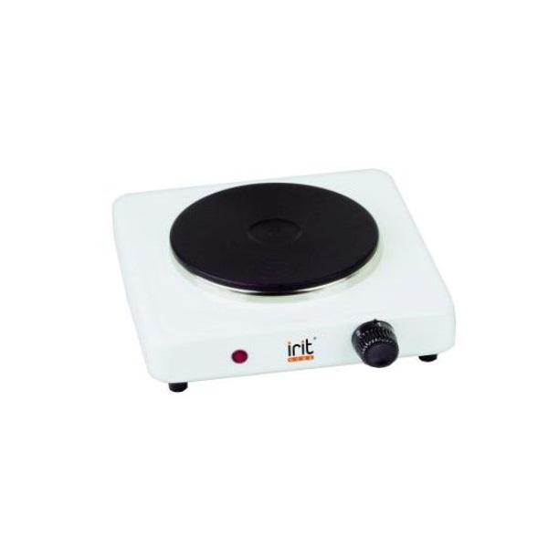 Плитка электрическая Ирит IR-8004