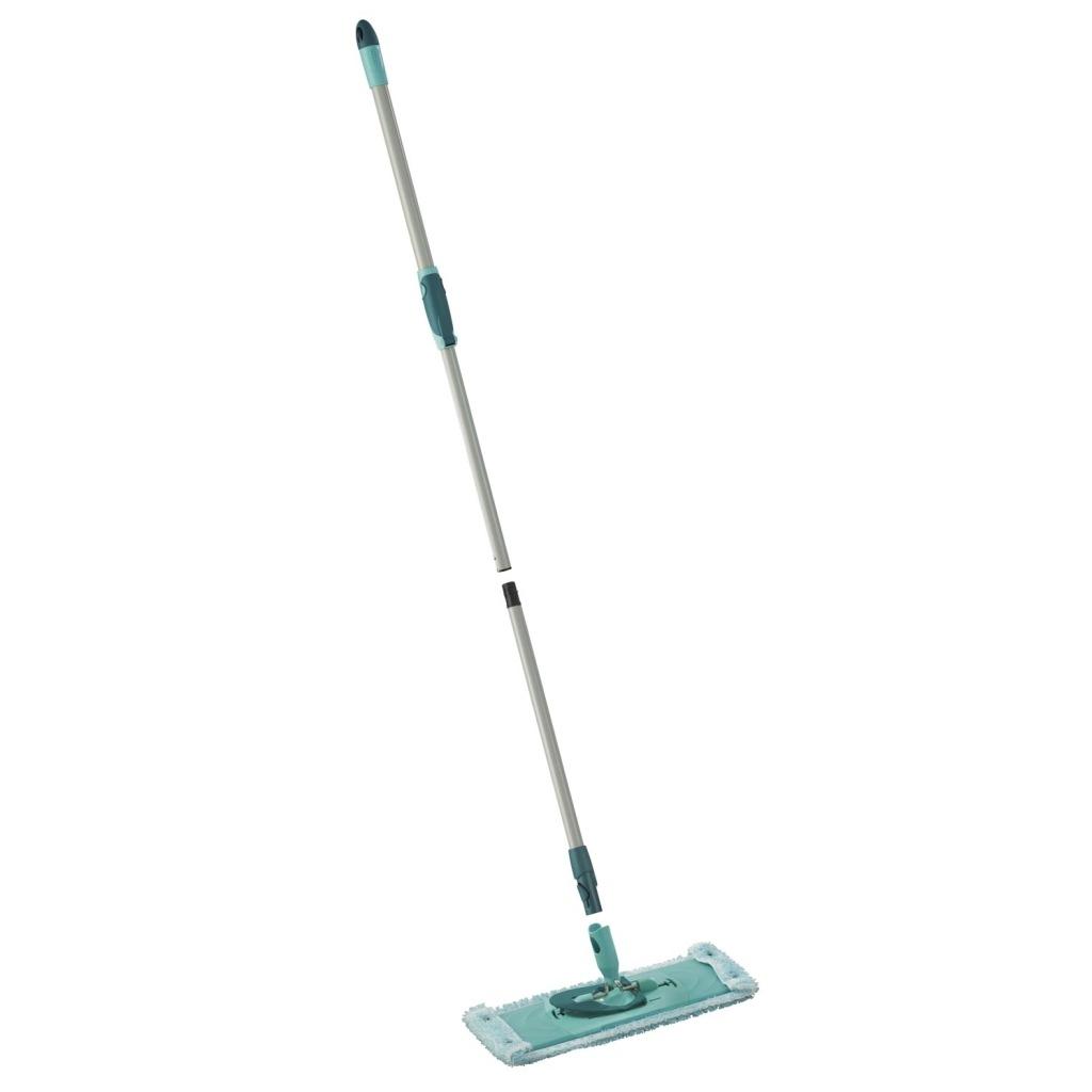 Комплект для уборки Leifheit 52015