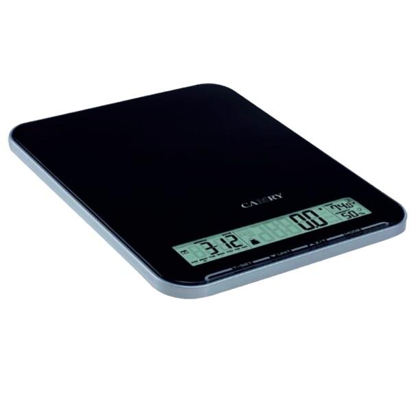 Весы кухонные CAMRY EK9315
