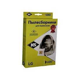 Пылесборник KS LG-02