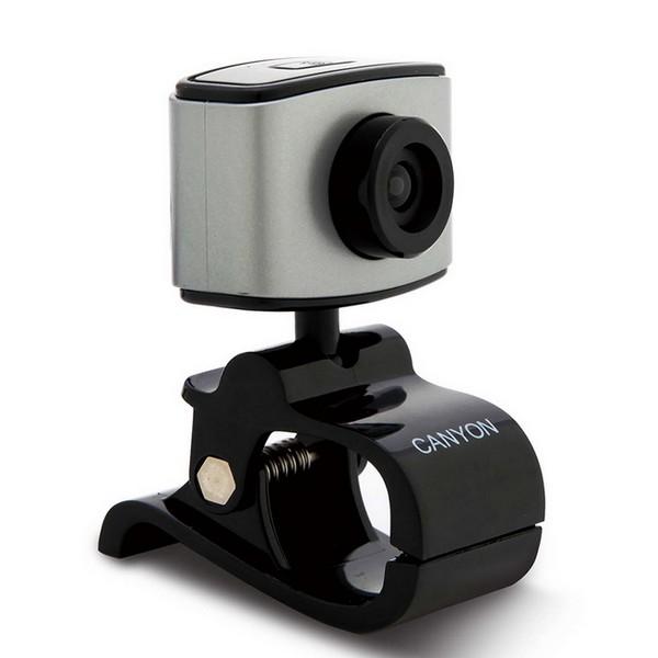 Вебкамера CANYON CNE-CWC2