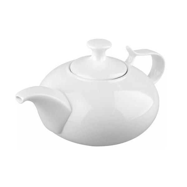 Заварочный чайник Wilmax WL-994000 / 1C