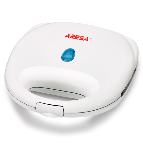 Сэндвичница Aresa AR-1203