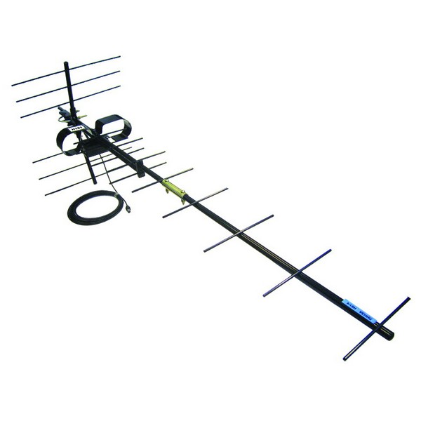 Телевизионная антенна ДЕЛЬТА (125) Н 181