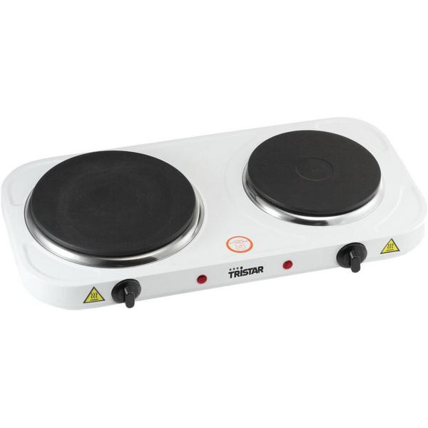 Электрическая плитка Tristar KP-6245
