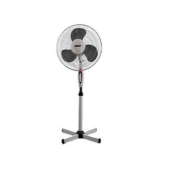 Вентилятор Sterlingg ST 10414