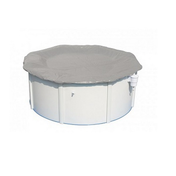 Тент для стальных бассейнов BestWay 58291 BW