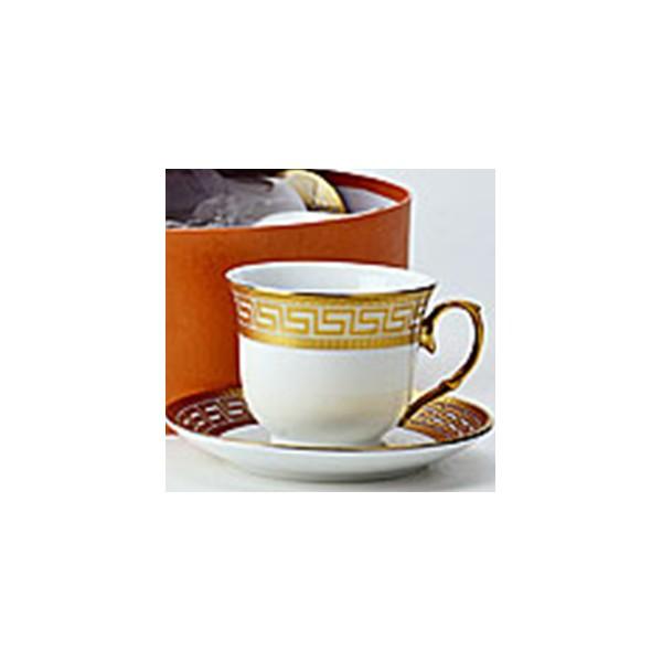Чайный сервиз 12пр под/уп (240мл) Sterlingg LR(х8) 21595