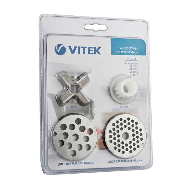 ��������� ��� ��������� Vitek VT-1623 ST