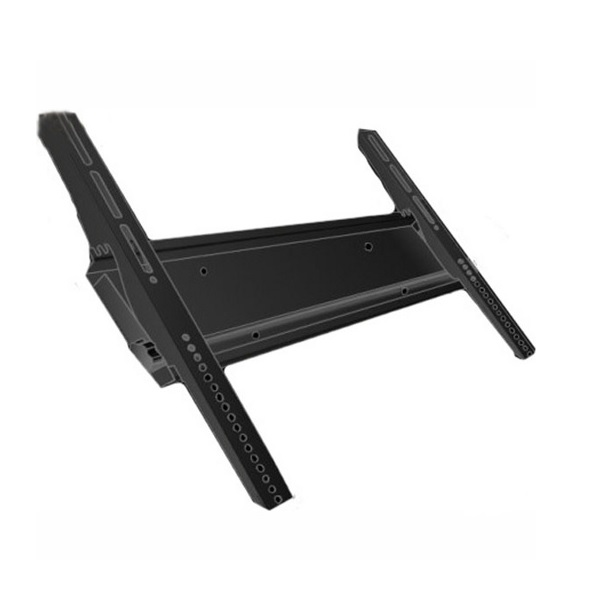 """Кронштейн КРАСТ 014 для крепления плазменных панелей и LCD 37""""-50"""""""