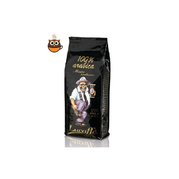 "���� ����� Lucaffe ""Mr.Exclusive"" 1 ��."