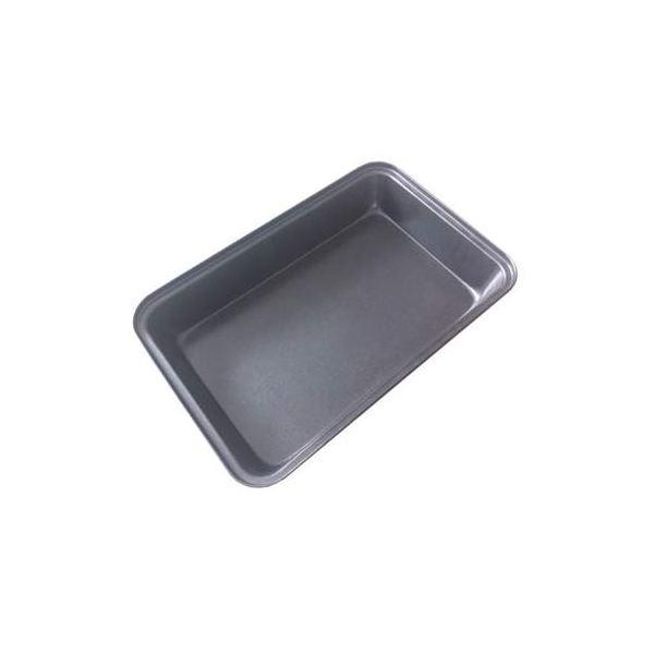 Форма для выпечки IRIT IRH-928