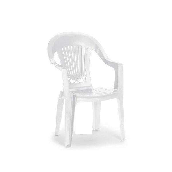 Кресло SCAB GIARDINO SPA Splendida 1965