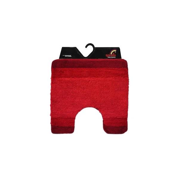 Коврик для ванной комнаты Spirella 1009211