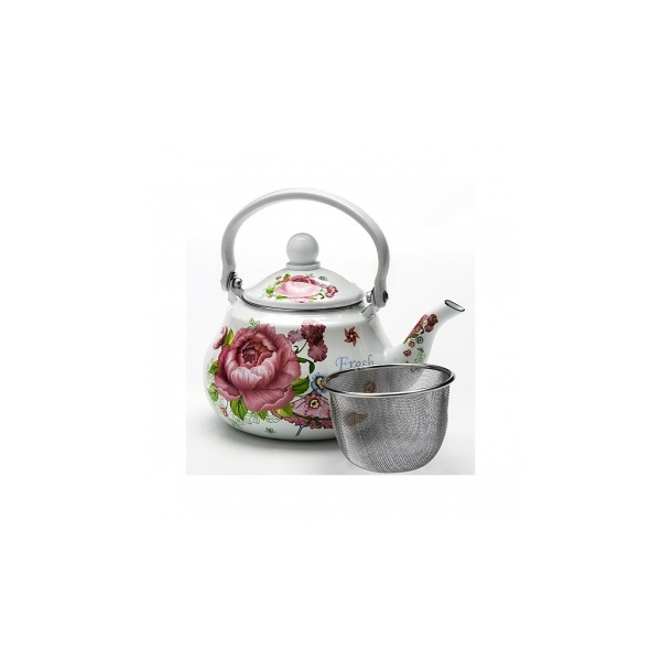 Заварочный чайник Mayer Boch MB 25619