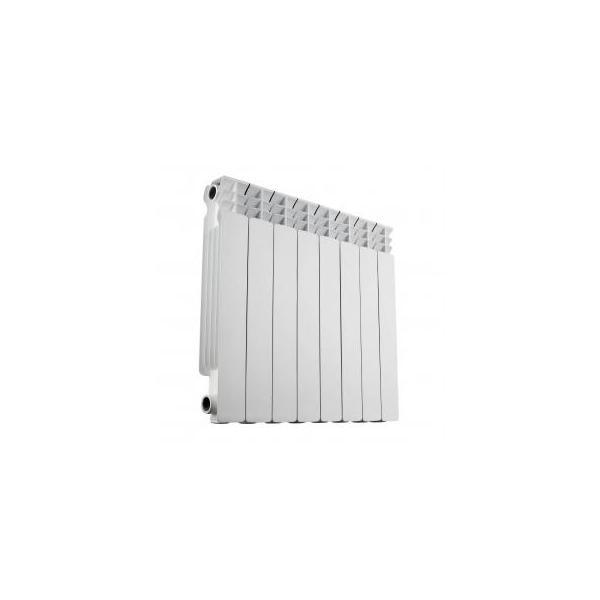 Радиатор GARANTERM GAL350M/08