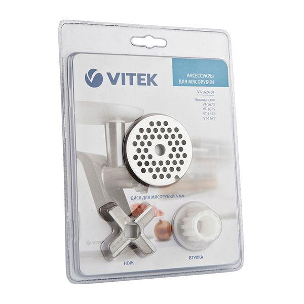 ��������� ��� ��������� Vitek VT-1624 ST