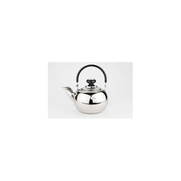 Заварочный чайник Sterlingg SK 7552