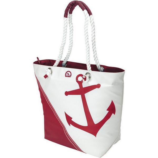Сумка-термос Igloo Sail Tote 24