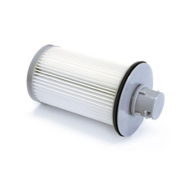 Фильтр для пылесоса FILTERO FTH 11 ELX HEPA фильтр для пылеса Electrolux