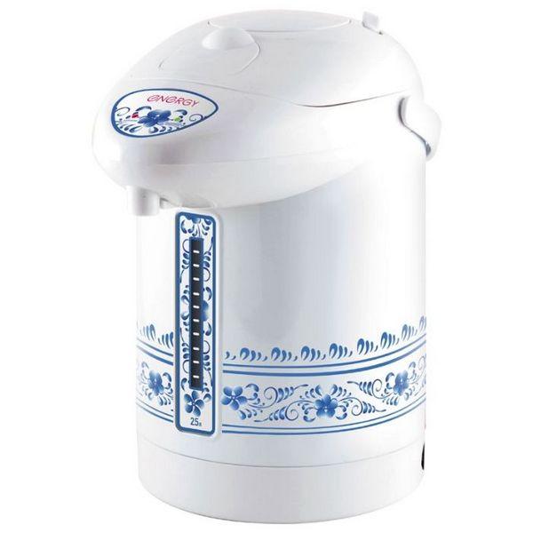 Термопот ENERGY TP-613 (280071)