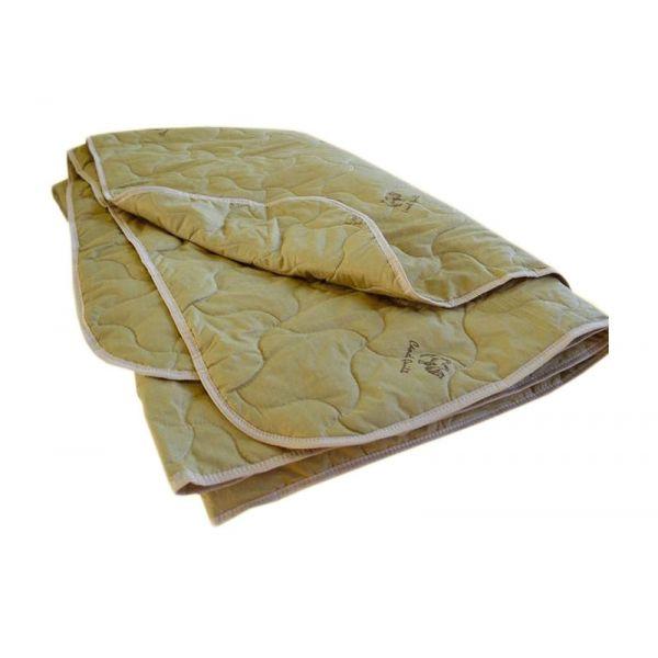 Одеяло ЮТА-ТЕКС 1873 1,5-сп.