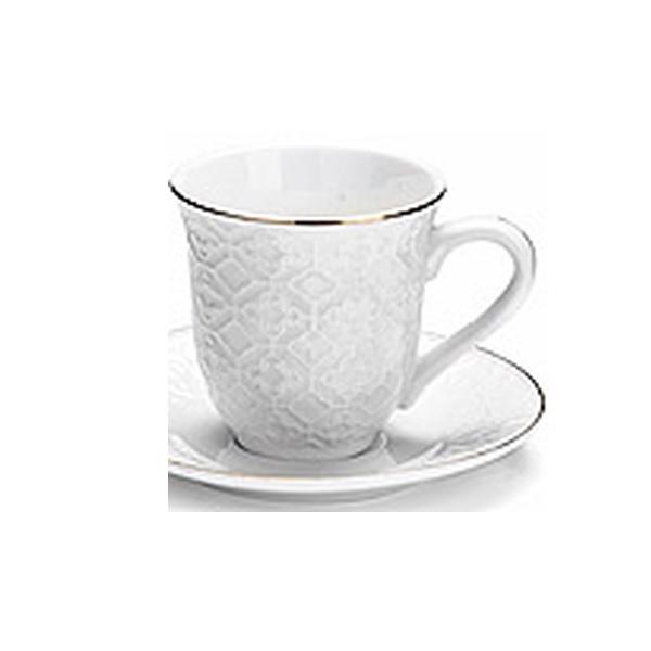 Кофейный сервиз Lorain 26822