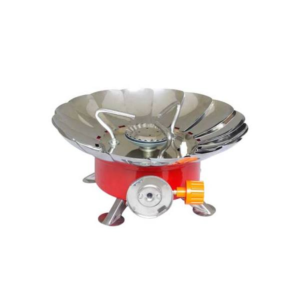 Настольная плита ENERGY GS-100