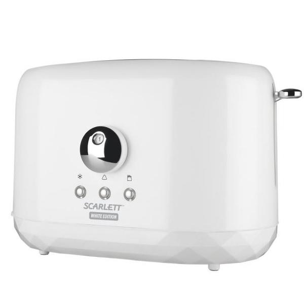 Тостер SCARLETT SC - TM11002