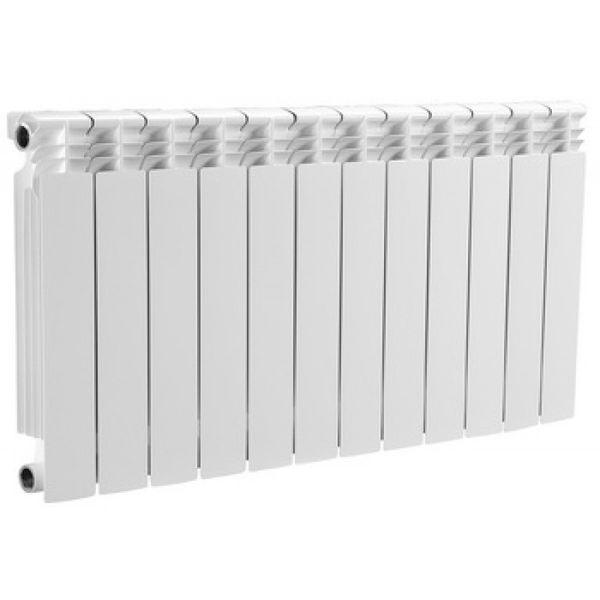 Радиатор Thermex HEATEQ HRB350-12