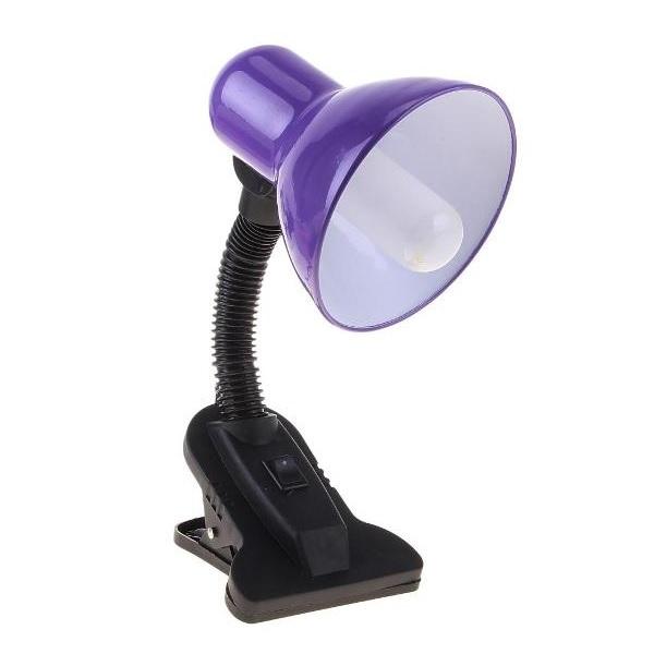 Лампа настольная ULTRA MT2077C