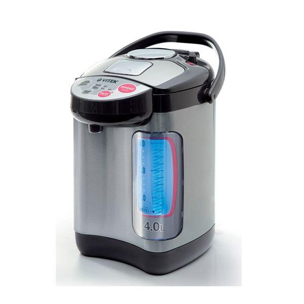 Термочайник Vitek 1188(GY)