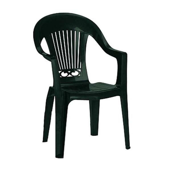 Кресло SCAB GIARDINO SPA Splendida 1966