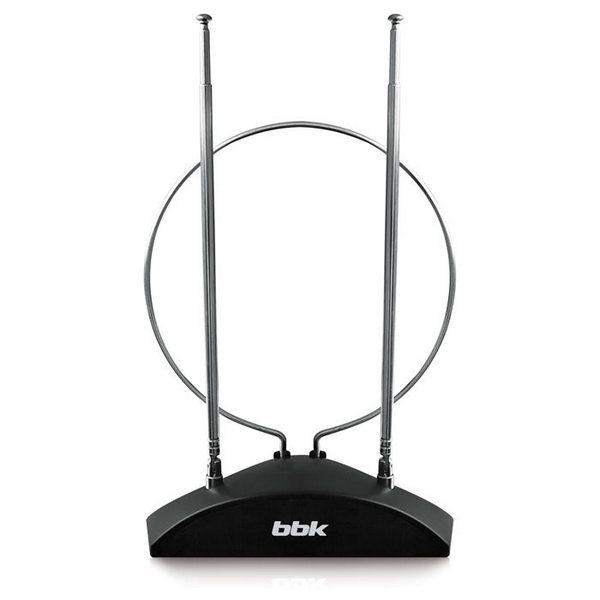 Антенна BBK DA03 DVB-T