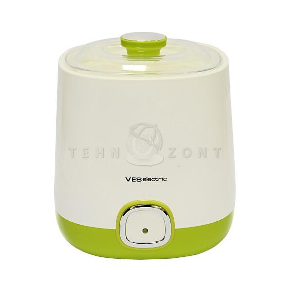 Йогуртница VES VYM-1