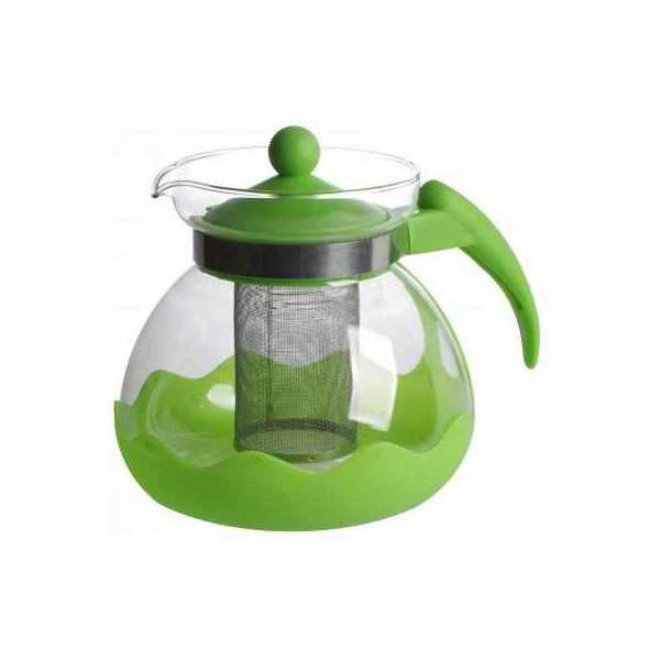 Чайник заварочный IRIT KTZ-15-004