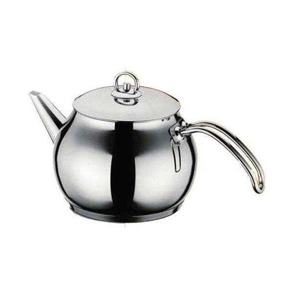 Заварочный чайник КАТЮША 12