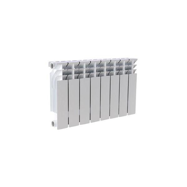 Радиатор GARANTERM GAL350E/08