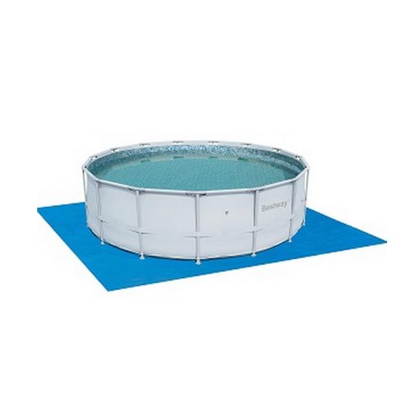 Подстилка под бассейн BestWay 58003 BW