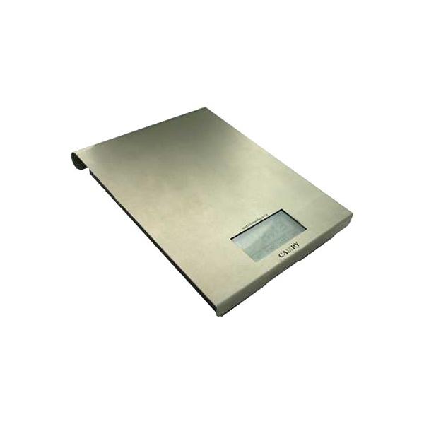 Весы Camry EK 8155
