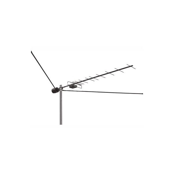 Телевизионная антенна LOCUS L 035.09