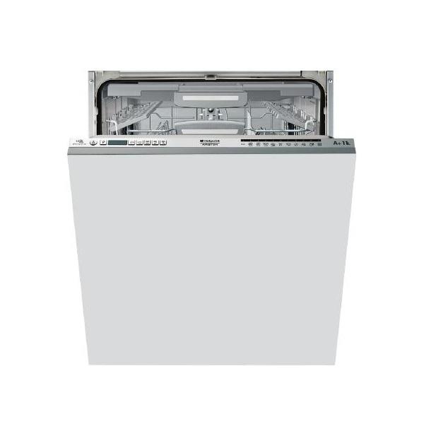 Посудомоечная машина встраиваемая Hotpoint-Ariston LTF 11S111 O EU