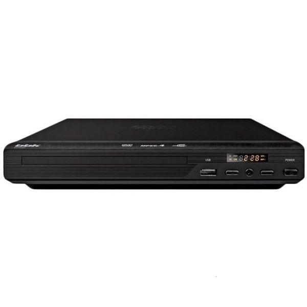 DVD плеер BBK DVP030S USB