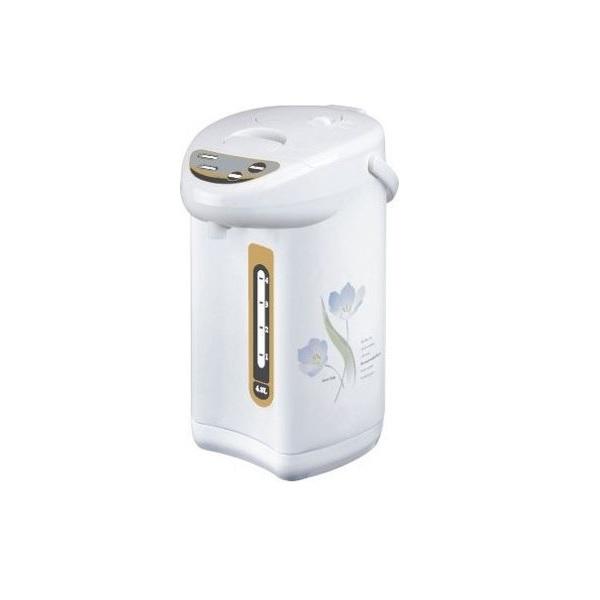 Чайник-термос Добрыня DO-483