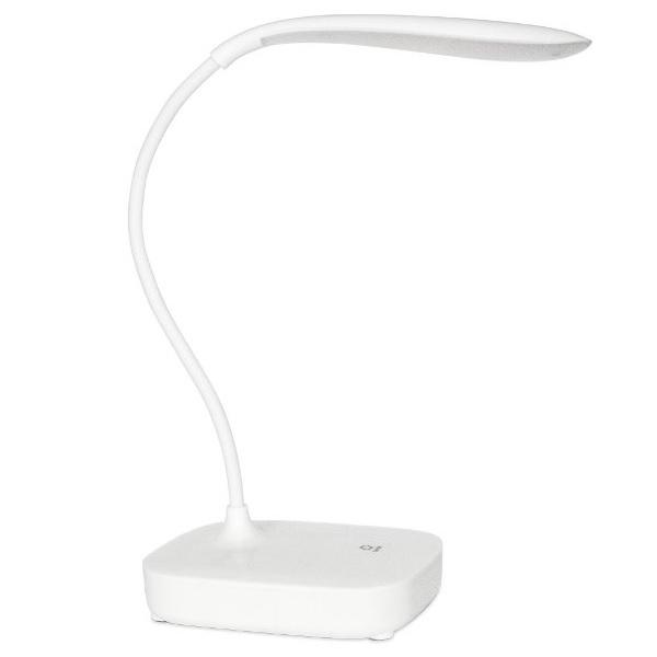 Лампа настольная СПУТНИК DL 324