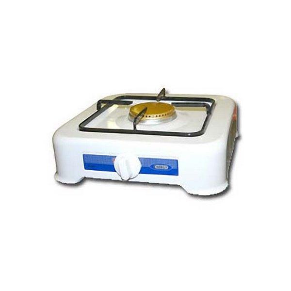 Плита газовая Energy EN-209А (1 конф.)